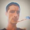 Евгений, 31, г.Южное