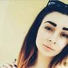 Ольга, 18, г.Смела