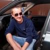 Александр, 30, г.Слуцк