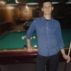 Геннадий, 42, г.Бахмут