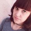 Виктория, 26, г.Лахденпохья