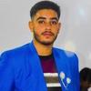 Syed Usman, 17, г.Исламабад