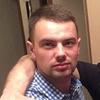 дмитрий, 30, г.Владикавказ