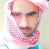 sikandar, 34, г.Исламабад