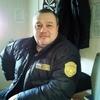 Алексей Цветков, 47, г.Рыбинск
