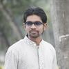 Shanto Haque, 26, г.Читтагонг