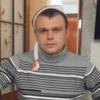 Сергей, 31, г.Снежное