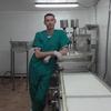 Виктор, 34, г.Комсомольск-на-Амуре