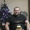 Владимир, 40, г.Слуцк