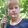 Юлия, 37, г.Каменское