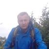 Свой Человек, 41, г.Пестово