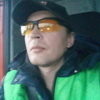 Юрий, 44, г.Молодечно