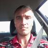 Димка, 39, г.Петропавловск