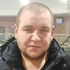 Стас, 27, г.Салехард