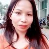 Ana, 38, г.Куала-Лумпур