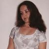Marina, 35, г.Акко