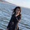 Диана, 18, г.Заинск