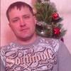 Виталий, 37, г.Шипуново