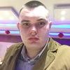 Илья, 22, г.Мурманск