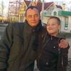ВЛАДИМИР, 44, г.Вача