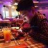Ioan, 22, г.Бишкек