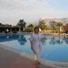 Светлана, 54, г.Омск
