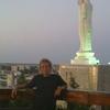 Щерю Василев, 63, г.Лабытнанги