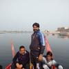 Amit, 34, г.Пандхарпур