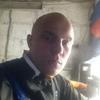Антон, 25, г.Пушкино