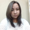 Anastasia, 21, г.Бишкек