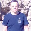 Алнксандр, 40, г.Кунгур