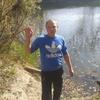 Сергій Козак, 34, г.Луцк