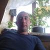 мустафо, 33, г.Белоусово