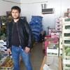 ПАРВИН, 28, г.Краснодар