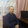 Евгений, 35, г.Рязань