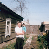 сергей, 56, г.Саянск