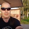 Влад, 30, г.Хельсинки