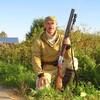 МИХАИЛ, 43, г.Рыбинск