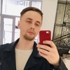 Andre, 30, г.Кызыл