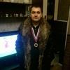 СЕРЕГА КАТАЕВСКИЙ, 34, г.Березники