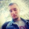 Сергей, 29, г.Пинск
