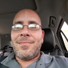 Steve Aric Boyt, 42, г.Спрингфилд