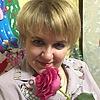 Виктория, 42, г.Няндома