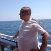Павел, 38, г.Белово