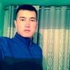 Манас, 24, г.Ош