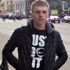 Dima, 24, г.Единцы