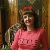 Татьяна, 31, г.Белая Холуница