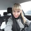 Инна, 28, г.Могилев