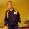 Игоръ, 48, г.Адлер