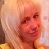 Слыховская Ольга, 27, г.Смолевичи